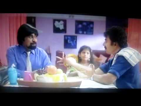 Suraj Comedy In Loud Speaker video