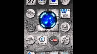 MY TOP 10 WINTERBOARD THEMES 2011