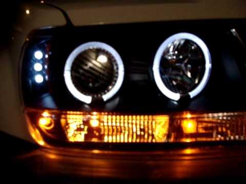 Hqdefault on 2001 Jeep Grand Cherokee Halo