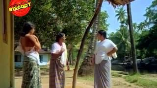 Lakshmivilasam Renuka Makan Raghuraman - Orukkam 1990: Full Malayalam Movie