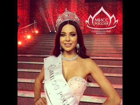 Miss Universo 2016 Miss Universo 2015 Top 5