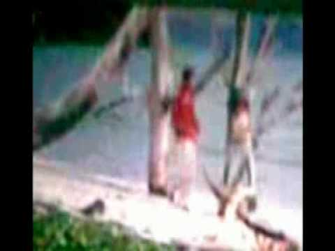 Tujhe Meri Kasam - video song - full uncut version - first time...