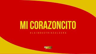 "Chiquito Team Band ""Mi Corazoncito"" 2015 (New)"