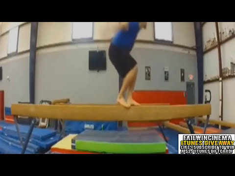(LMAO) Best FAIL Compilation April 2013