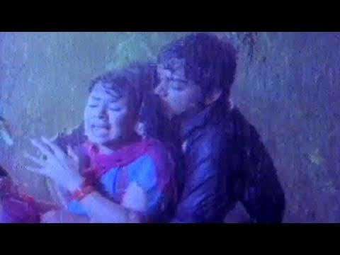 Attempt To Rape, Farida Jalal Fights Back - Paras Scene 6 17 video