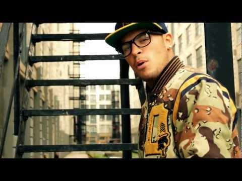 Kepstar - No Lie (2 Chainz / Drake Remix) [Unsigned Hype]