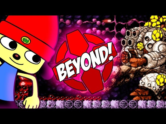 How Axiom Verge Scratches that Metroidvania Itch - Podcast Beyond Episode 388