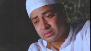 Baba Je Amar (Sad Version) | Kothin Protishodh (2014) | Bengali Movie Song | Shakib Khan