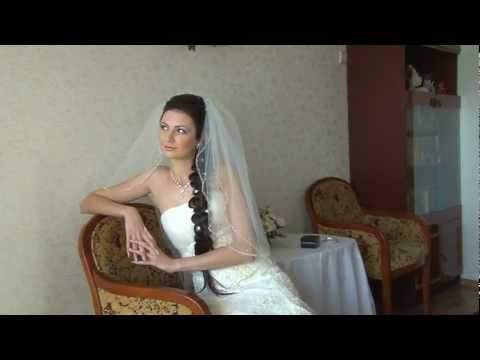 Сборы жениха и невесты 24.09.11.mpg