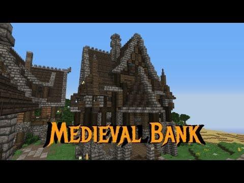 ▶ Minecraft Gundahar