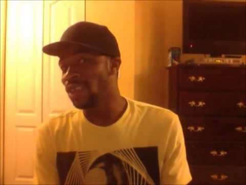 2013 NBA Playoffs Miami Heat Win Game 7 vs. Indiana Pacers; A Fan's Reaction