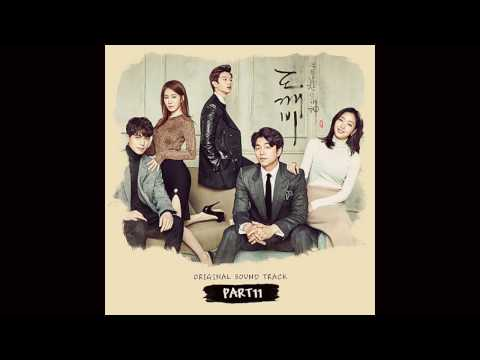 [Goblin Ost Part11] And I'm Here - Kim Kyung Hee