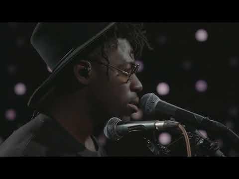 Download  Moses Sumney - Full Performance Live on KEXP Gratis, download lagu terbaru