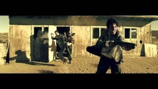 Vorschaubild zu Papa Roach