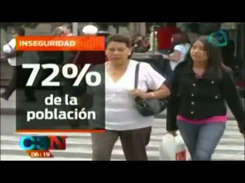 Amenazas contra CNDH, impiden su ingreso a municipios en Morelos