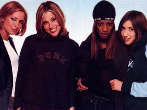 All Saints - Dreams