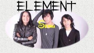 Semu element