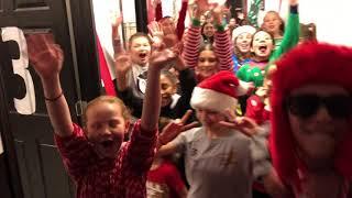 Download Lagu DANCE INC CHRISTMAS Gratis STAFABAND