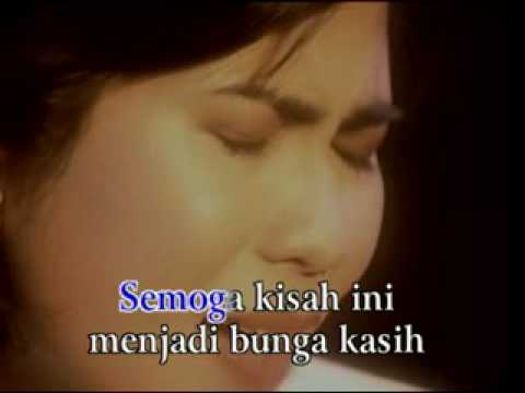 Rafika Duri-bunga Kasih video