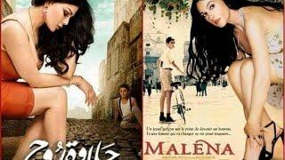 افلام عربيه مسروقه من افلام اجنبيه لن تصدق تلك الافلام !