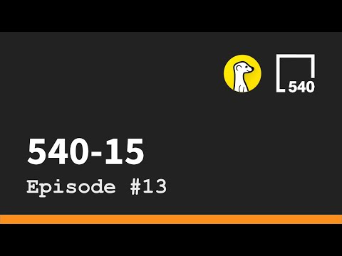 [540-15] - Agile Conflict Resolution, Adobe Flash, and City Government Data