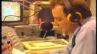 (www.RadioTapes.com) WCCO-AM (830 AM) 1988 Radio Station Profile Video - Minneapolis / St. Paul, MN