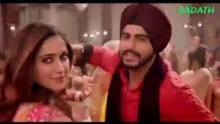 The Goggle Song (Video) | Mubarakan || Sonu Nigam, Armaan Malik, Tulsi Kumar & Neeti Mohan