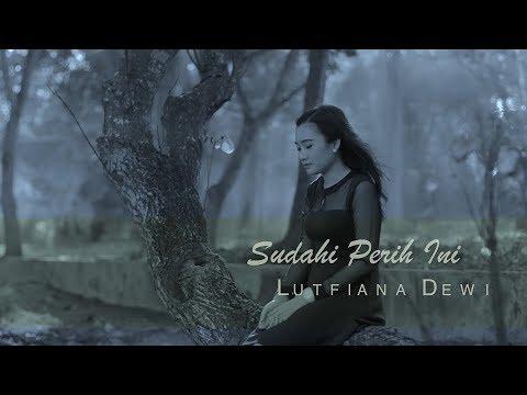 Download Sudahi Perih Ini - D'Masiv  Lutfiana Dewi  Cover  Mp4 baru