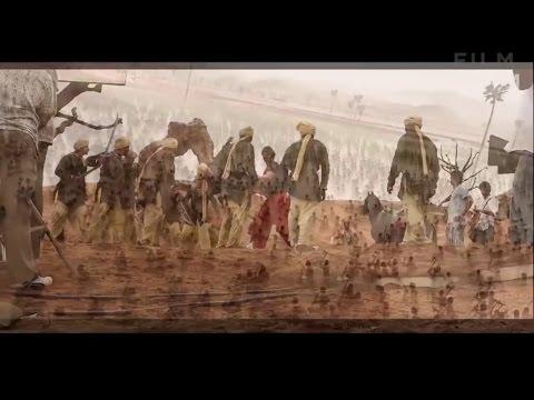 Bahubali leaked video latest