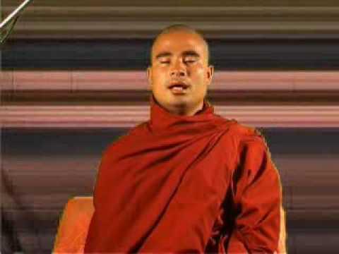 buddha vandana 1 बुद्ध वन्दना