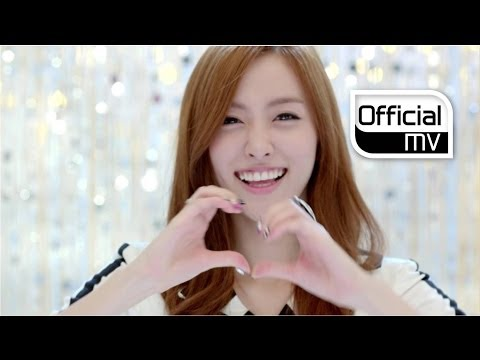 download lagu BESTie베스티 _ Love Options연애의 gratis