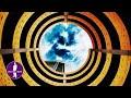Krystal Klear - Euphoric Dreams (Original Mix) [Indie Dance | Nu Disco]