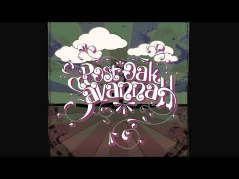 Post Oak Savannah - Black Widow