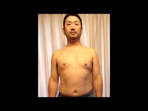 【スムージー ダイエット動画】爆メタボ男が180日間グリーンスムージーを飲んでみた  – 長さ: 0:51。