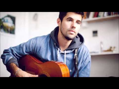 Nick Mulvey - Hold On Were Going Home Drake Cover