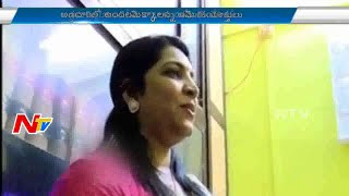 special-focus-on-women-white-collar-crimes-in-india-story-board-part-01-ntv