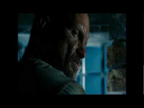 Resident Evil Unofficial 2012 Trailer