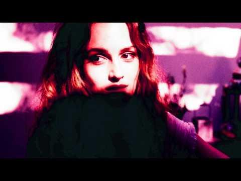 Leighton Meester - Sweet