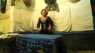 Malefia Teka - Balkerebgne  ባልቀረብኝ (Amharic)