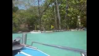 Surin Islands Tour 2014-ThailandMemories-