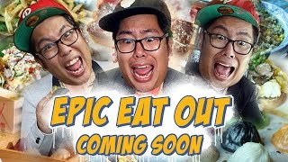 Epic Eat Out Teaser
