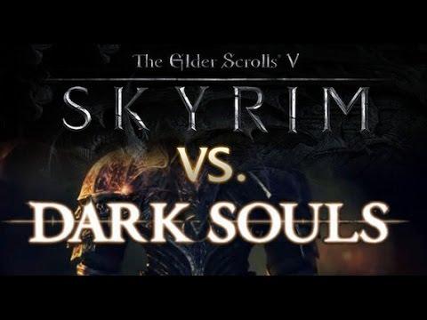 Dark Souls 2 (NG+) - Smurf Smelter, É por isso que a galera corre pro Skyrim #37