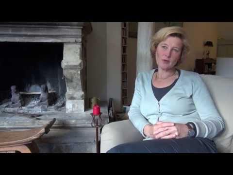 Het Gezonde Gevaar: Orthorexia Nervosa