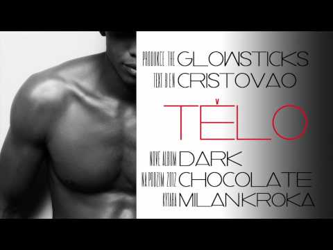 Ben Cristovao - Telo DEMO (Produced by The Glowsticks )