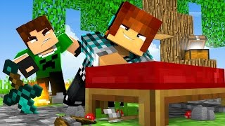 ESPECIAL 30 MINUTOS DE BEDWARS !! - Minecraft (Com AuthenticGames)