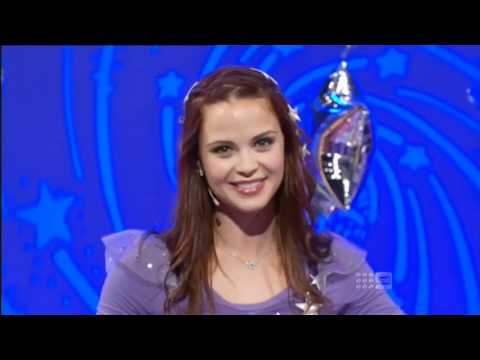 Hi-5 Series 13 - Wish upon a star (dreaming)