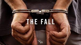 """The Fall"" - Evil Hard Trap Beat Rap Hip Hop Instrumental Music 2018 | Silver Krueger #Instrumentals"