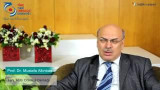 Mustafa Altinbas 4- Kemoterapi ya da ameliyat sonrası mesane kanseri tekrarlar mı, ilerleyebilir mi?