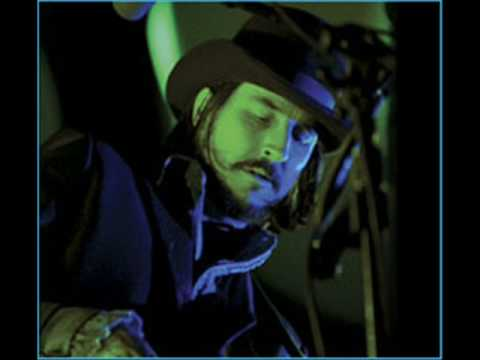 Primus - Les Claypool - Kashmir and Sailing the seas of cheese
