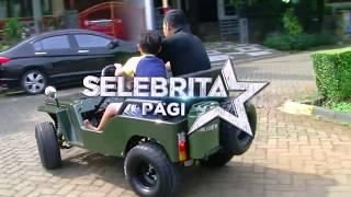 Download Lagu DENNY CAGUR BELIKAN MAINAN ANAK BERHARGA FANTASTIS Gratis STAFABAND